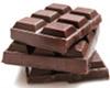 3-chocolate (0)