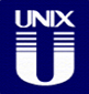logo_unix85