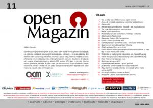om_11-2009
