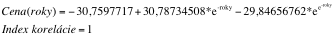 p15753_07_obr07b