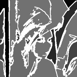 p17742_09_obr04a