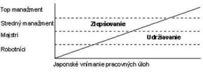 p18288_01_obr01