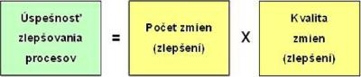 p18288_04_obr04