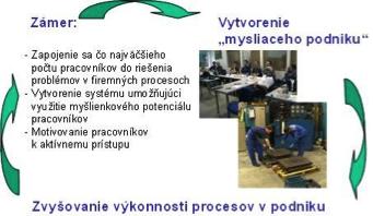 p18288_05_obr05
