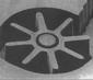 p18444_icon