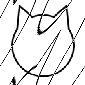 p18459_icon