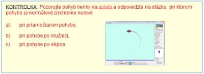p18777_04_obr04