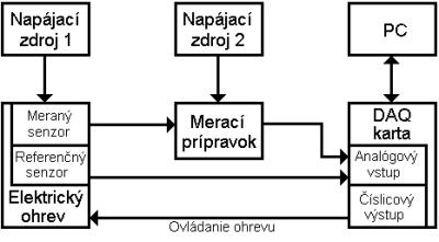 p18854_01_obr01