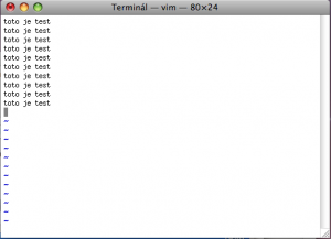 unix2_3_vim